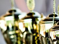 Penghargaan (Award) Bergengsi Yang Diterima FM World