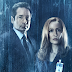 The X-Files (2018) Struggles To Keep Its Legacy Going