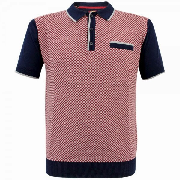 08e0ea5c8f The Orlebar Brown Terry towelling polos provides super cool looks in a  warmer garment finish. Chest pocket, curved back and hem and comes in four  different ...