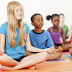 Top Best Benefits of Practicing Yoga For Kids
