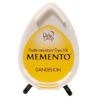 https://scrapshop.com.pl/pl/p/Tusz-Memento-Dew-Drop-Dandelion/6105