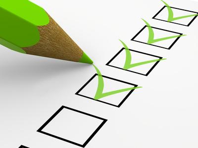 20 Daftar Host Termurah Berkualitas Bagus Terpercaya Gratis Domain