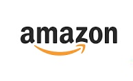 Amazon Hiring Software Developer