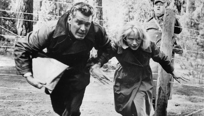 Twenty Hours (1964)