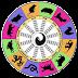 Mida räägib Hiina horoskoop sinu isiksuse kohta?