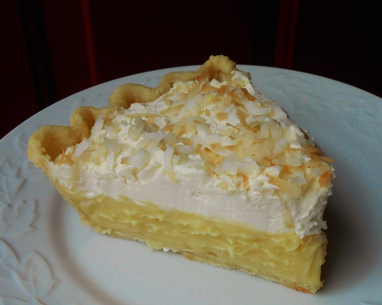 Sexual Cream Pie 121