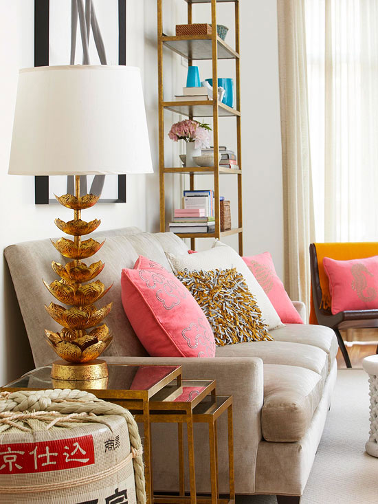 Madigan made? Smooth d?Cor Easy Ideas redecorating thoughts for Easter ~ Madigan Made - Decorating Direction With Easy Ideas