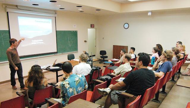 Najlepsze szkolenia BHP na rynku w języku angielskim dla obcokrajowców- Szkolenia Proekspert zadzwoń + 48 690 489 496