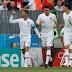 Ronaldo Antar Maroko Pulang Kampung setelah Portugal Menang 1-