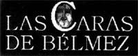 Denominación de origen CARAS DE BÉLMEZ