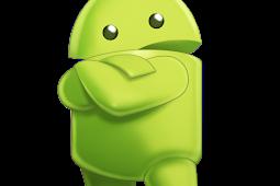 Tips Login Gratis ke @wifi.id di Android