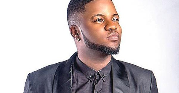 Skales to pay Baseline N5bn in order to leave record label