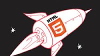 Migliori giochi online in HTML5 da giocare gratis