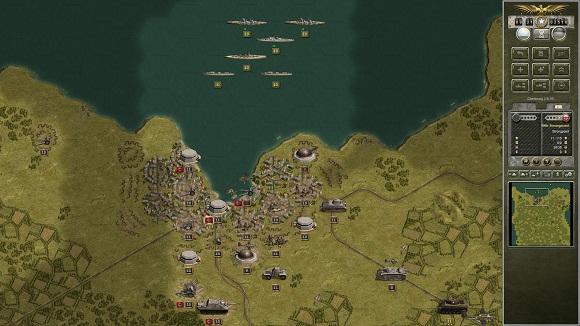 panzer-corps-u-s-corps-screenshot-www.ovagames.com-3