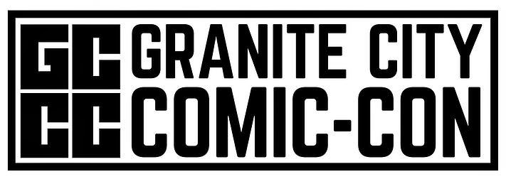 http://www.granitecitycomiccon.co.uk/