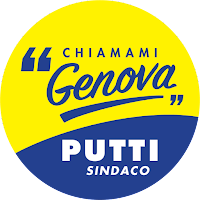 http://www.badiale-tringali.it/2017/05/chiamami-genova-quali-prospettive-per.html