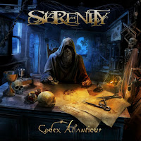 http://rock-and-metal-4-you.blogspot.de/2016/02/cd-review-serenity-codex-atlanticus.html