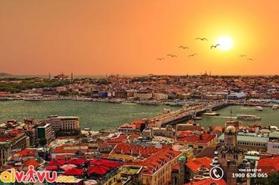 [Hình: Istanbul.jpg]