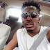 Two Prophets Have Now Predicted Shatta Wale's Death