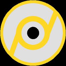 PowerISO Full version