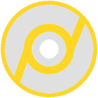 Download PowerISO Full version