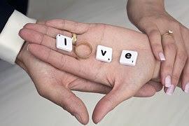 Ingat, Walau Sudah Jadi Suami-Istri, Jangan Pernah Lakukan 6 Hal Ini