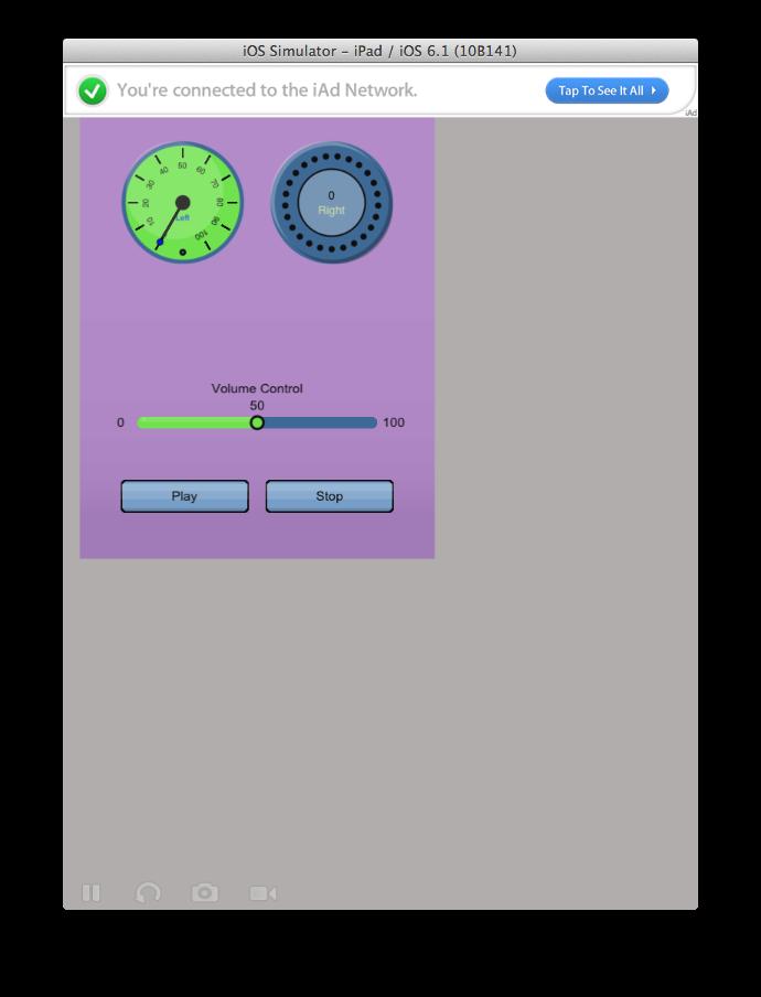 xcode 4 c tutorial struct