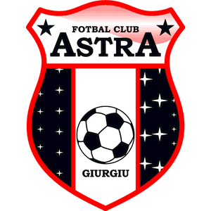 Recent Complete List of FC Astra Giurgiu Roster 2016-2017 Players Name Jersey Shirt Numbers Squad - Position