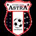 FC Astra Giurgiu 2019/2020 - Effectif actuel