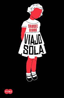 """Viajo sola"" - Samuel Bjork"