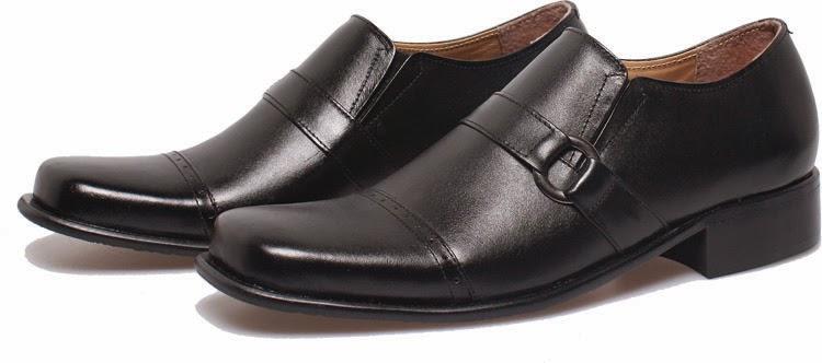 Sepatu Kerja Pria cibaduyut murah, model Sepatu Kerja Pria elegan. gambar sepatu formal 2015, Sepatu Kerja Pria  branded murah