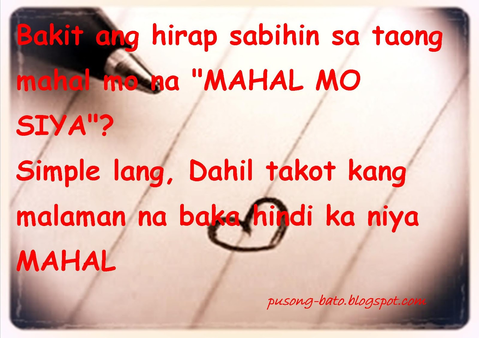 Relationship Quotes Relationship Quotes About Love Tagalog