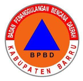 Penanganan Bencana Alam Lingkup Kabupaten Barru