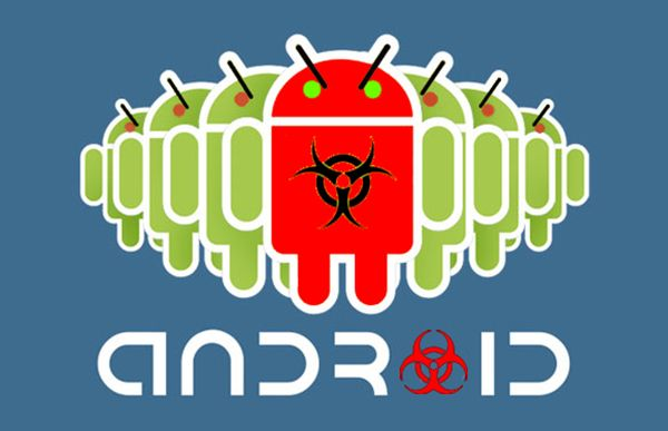 preinstalled-malware-targeting-mobile-users