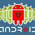 تقرير خطير! يكشف عن وجود برمجيات خبيثة مثبتة على هواتف ذكية من سامسونغ ، أل جي وجوجل