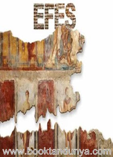 Unesco Kataloğu - Efes Antik Kenti