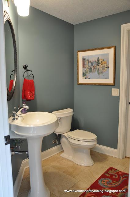 mountain laurel favorite paint colors blog. Black Bedroom Furniture Sets. Home Design Ideas