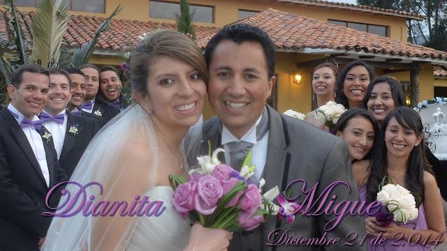 cabina de fotos para eventos y matrimonios