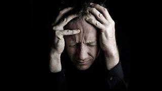 ¿Puede un cristiano seguir luchando contra los pensamientos impuros?