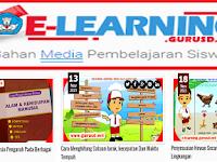 Metode Baru Dalam Pembelajaran Siswa SD