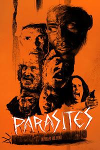 Parasites Poster