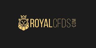 Royalcfds