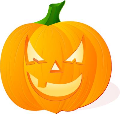 Adakah Korelasi Halloween dan Anti-Islam di Barat?