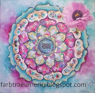 Acrylbilder-und-Aquarelle-verkaufen-Trennungsschmerz