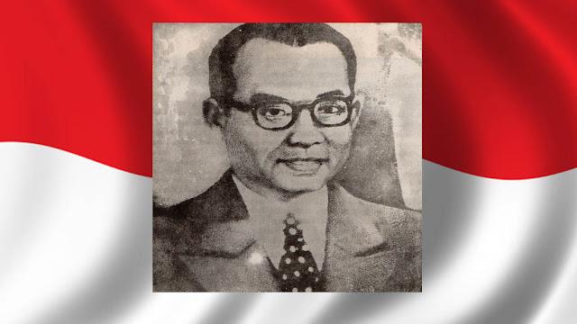 Sejarah Singkat Drs. Mohammad Hatta, Sang Proklamator, Bung Hatta
