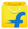 Flipkart Customer Care Number Amaravati - Andhra Pradesh
