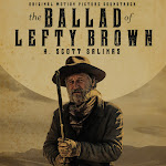 H. Scott Salinas - The Ballad of Lefty Brown (Original Motion Picture Soundtrack) Cover