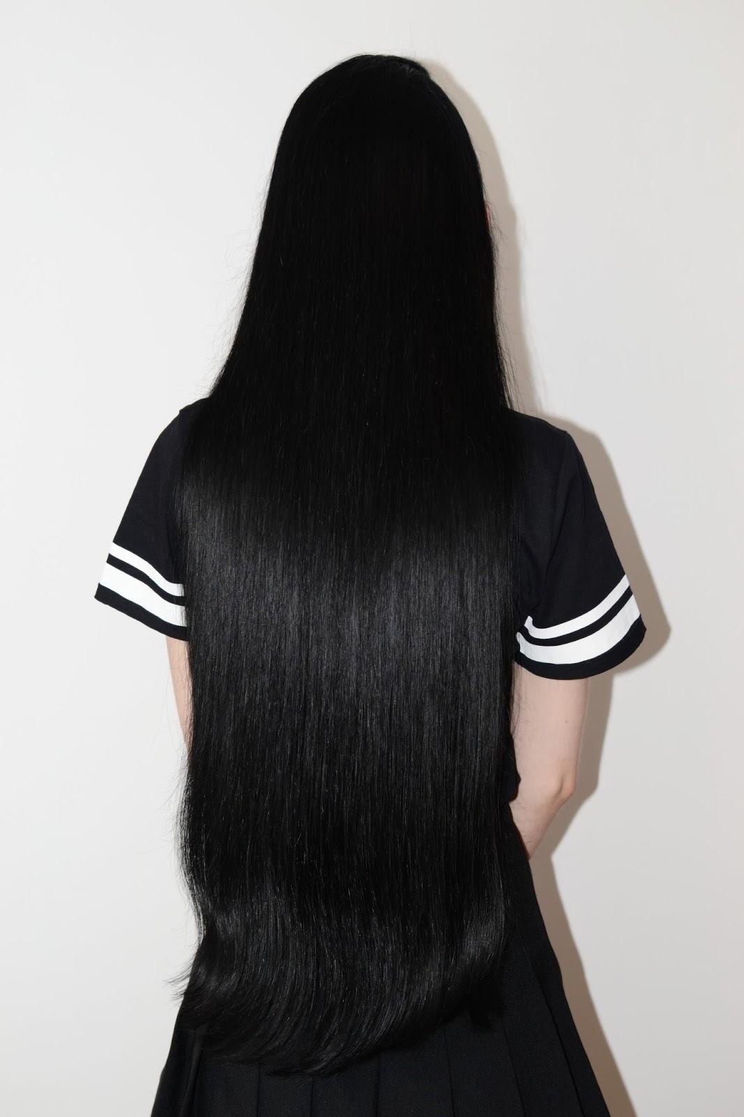 włosowe blogi
