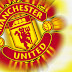 Asal Usul 7 Logo Club Sepakbola Dunia