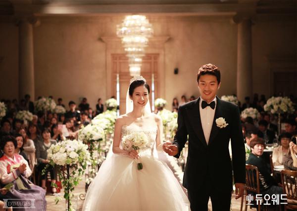 RUGINYA WANITA DI KOREA , SUAMI MEREKA TIDAK DIBENARKAN BERKAHWIN LEBIH DARI 1